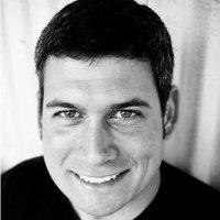 Image of Jeffrey Cellini