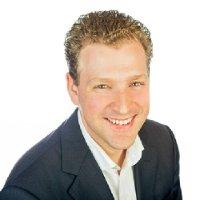 Image of Jeffrey De Wijs