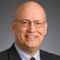 Image of Jeffrey H. Peters, P.E., LEED® AP BD C