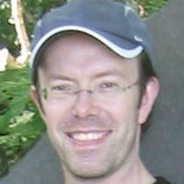 Image of Jeff Reynar