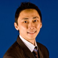 Image of Jeffrey Quek