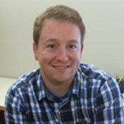 Image of Ryan Gordon