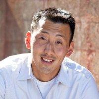 Image of Jeff Feng