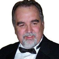 Image of Jeffrey Ward
