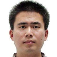 Image of Yun Yuan
