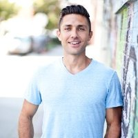 Image of Jeff Stempeck