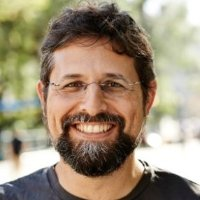 Image of Jeff Sternberg
