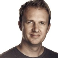 Image of Jeff Green