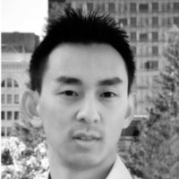 Image of Jeffrey Tseng
