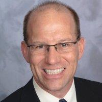 Image of Jeff Widholm