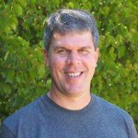 Image of Jeff Zuech