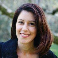 Image of Jennifer Atkins