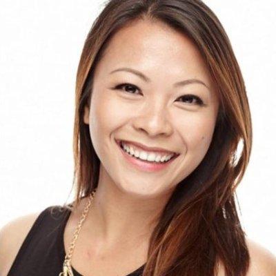 Image of Jen Huynh