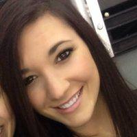 Image of Jenna Noble