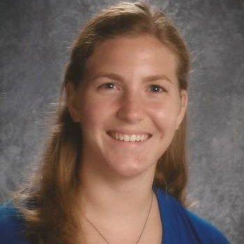Image of Jenna Ebener