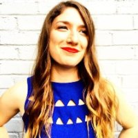 Image of Jenna Tanenbaum