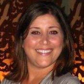 Image of Jennifer Bentz