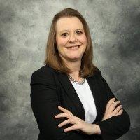 Image of Jennifer A. Coleman, CPA