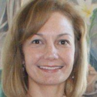 Image of Jennifer Barrasso