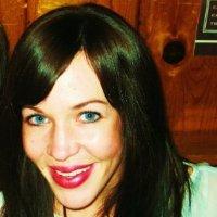 Image of Jennifer Brauer