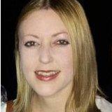 Image of Jennifer Calloway
