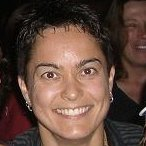 Image of Jennifer Cham, BA, BSN, ND