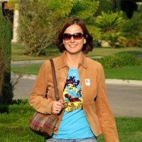 Image of Jennifer Costanza