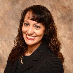 Image of Jennifer Englert