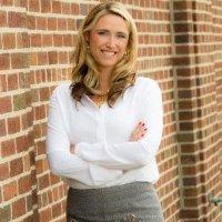 Image of Jennifer Fowler