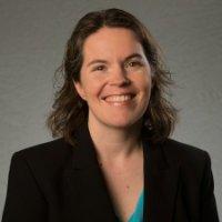 Image of Jennifer Gazda LCSW