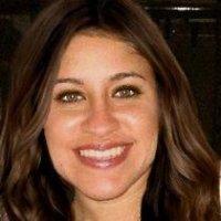 Image of Jennifer Guerra