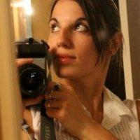 Image of Jennifer Guillet