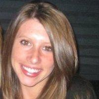 Image of Jennifer Gurtman, CPA