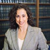 Image of Jennifer H. Friedman