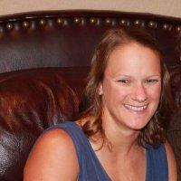 Image of Jennifer Hardos