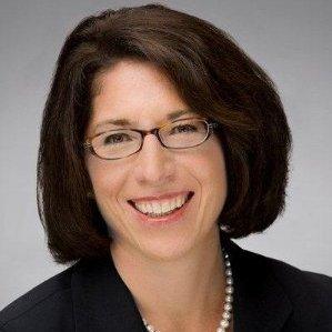 Image of Jennifer Harnish