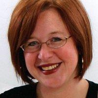 Jennifer hoffman email phone director regulatory northern image of jennifer hoffman thecheapjerseys Gallery
