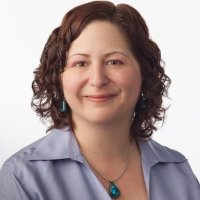 Image of Jennifer Hyman