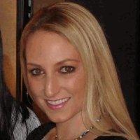 Image of Jennifer Palerino