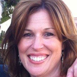 Image of Jennifer Kennedy