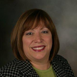 Image of Jennifer Knight