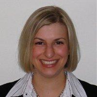 Image of Jennifer (Linton) O'Neill