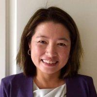 Image of Jennifer Ma