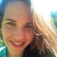 Image of Jennifer Nash