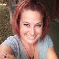 Image of Jennifer Rogers-Gilles