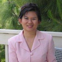 Image of Jennifer Tan