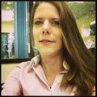 Image of Jennifer Townsend