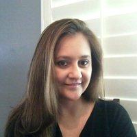 Image of Jennifer Vasquez