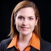 Image of Jennifer Wilson, MBA, CFA