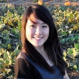 Image of Jennifer Yen